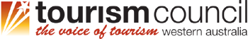 TCWA logo@2s